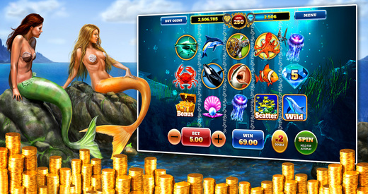 usa online casino google ocean kostenlos downloaden