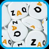 遊戲App|あつめて!ざっくぅ LOGO-3C達人阿輝的APP