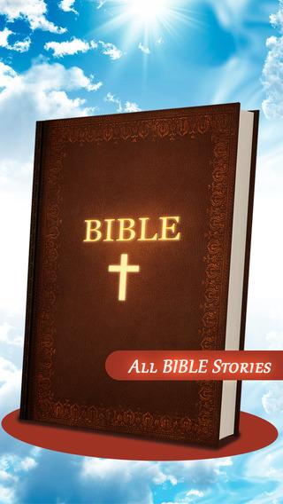 Deutsche Audio Bible
