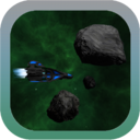 Space Rescue HD