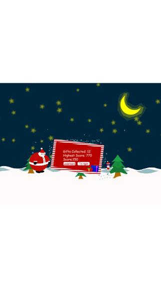 Santa by Actimator