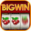 Big Win Slots™ - All New, Las Vegas Strip Casino Slot Machines - iOS Store App Ranking and App Store Stats