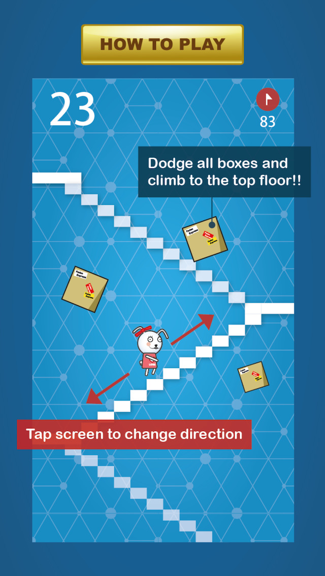 App Shopper Bbbler Crazy Floors Games