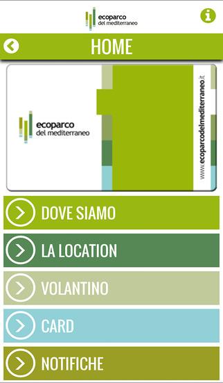 Ecoparco