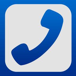 Talkatone free calls + texting - iOS Store App Ranking and App Store Stats