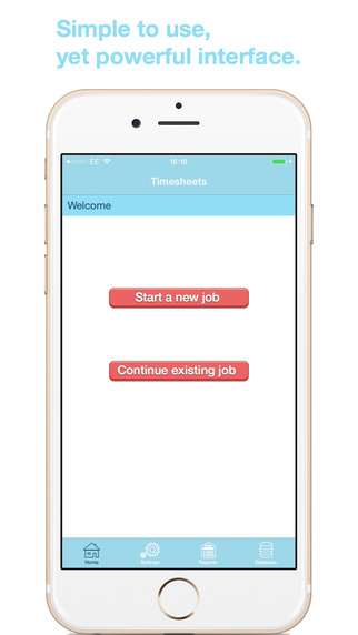 工具程式- App Store iTunes 下載項目 - Apple