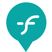 fitssi – the social fitness ap... app for iphone