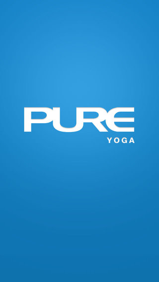 PURE YOGA NYC
