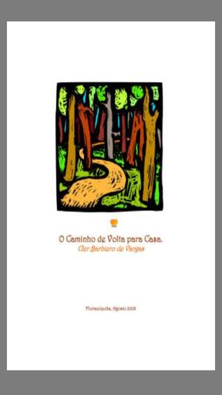 Livros Florais da Deusa