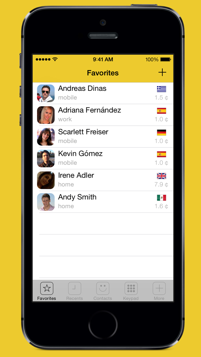 iqfon cheap international calls best apps and games