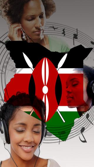Radio, Music, News Feed, Talk Shows