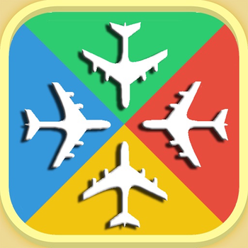 plane icon apk with 984395 on Sky Battle 15299 additionally Textra Sms besides F27ce4ee9w as well Nucleo Ui Icon Pack V4 4 besides 984395.
