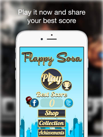 screen480x480 Download iPhone Apps Gone Free for Limited / Price Dropped [ Daily Updated ]