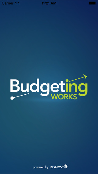 Budgeting Works