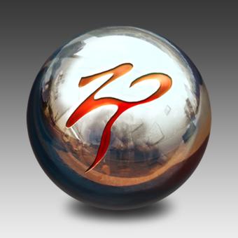 Zen Pinball, ZEN Studios Ltd., Игры, Аркады, приложения для ios, приложение, appstore, app store, iphone, ipad, ipod touch, itouch, itunes