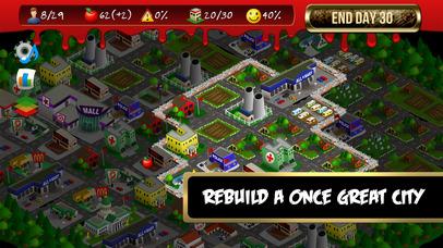 Rebuild screenshot 1