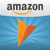 Amazon Local – Deals, free coupons and discount offers. Shop and save in your neighborhood - iOS Store App Ranking and App Store Stats