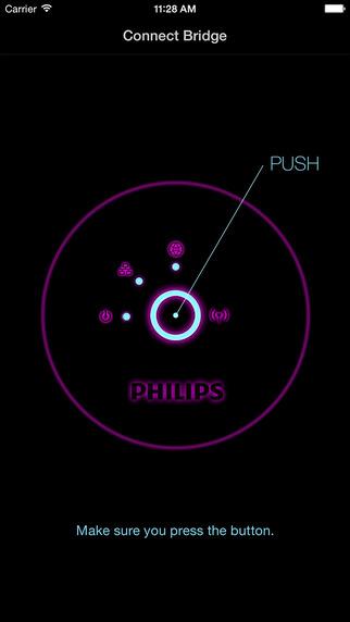 無料娱乐AppのCoCoPa - A Color Control Party! for Philips hue|記事Game