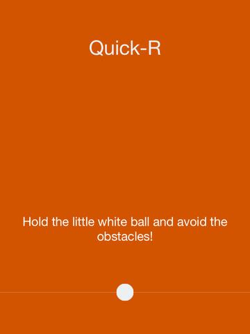 Quick-R