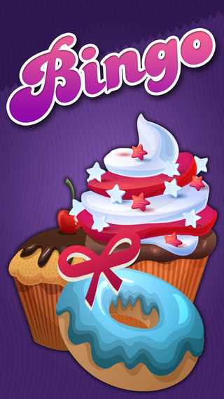 Big Yummy Gummy and Sugar Mania Slots - Get Lucky Play Sweet Craze Casino Games Free