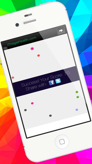 Puzzle Bubble Backlash Game - A Color Matching Game for Everyone