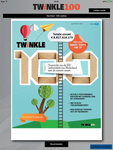 Twinkle100 2014