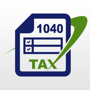 Download the latest version of Income Tax Calculator free