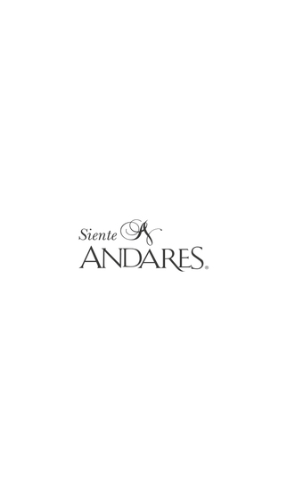 Andares App