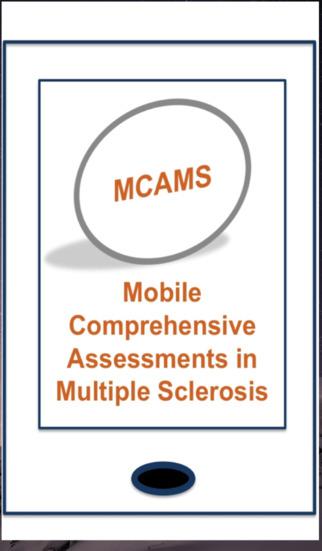 MCAMS Study