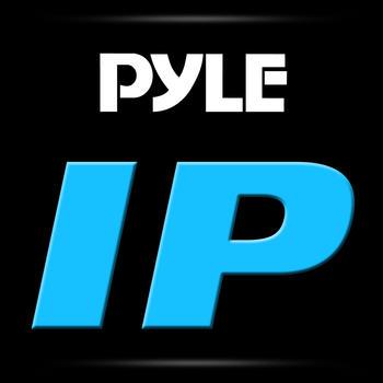 Pyle IP Pro LOGO-APP點子