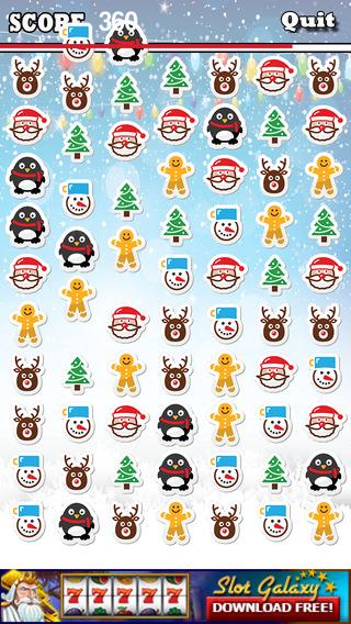 Christmas Craze
