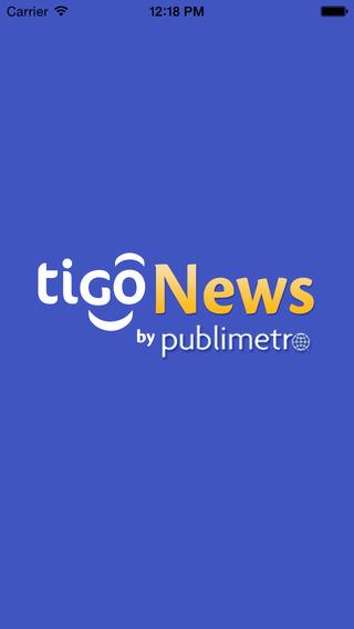 News by Tigo
