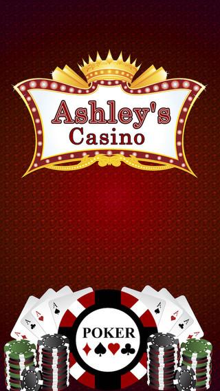 Ashley's Casino