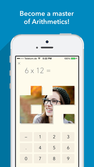 Mental Math - Fitness for the Mind with Mathematics free