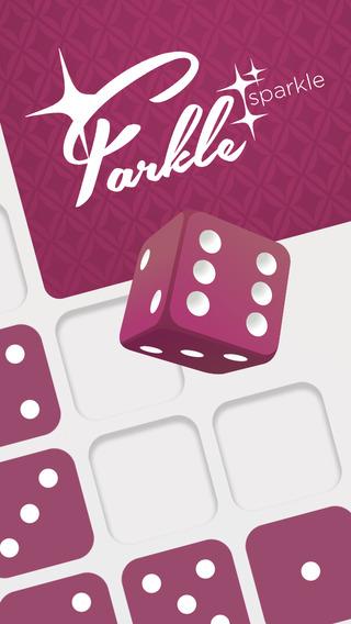 Farkle Sparkle