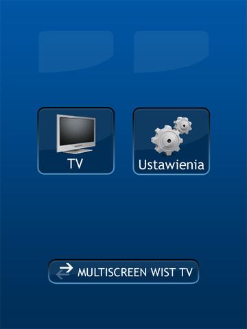 WistTV
