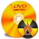 DVD Creator Pro - Video Photo Burn Lite