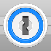 1Password - Password Manager a