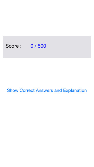 Electrician's Exam Simulation app 500 Questions Electrician's Exam