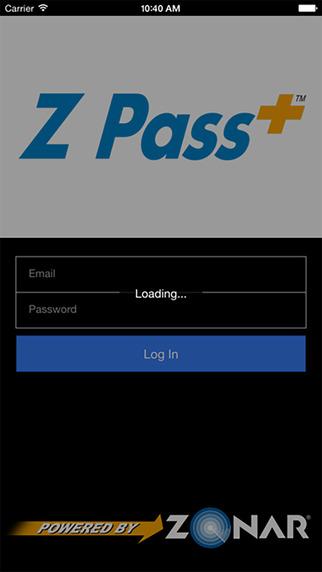 ZPass+