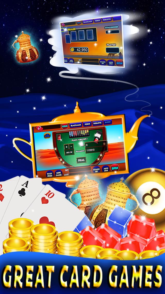Best Casino Social Slots (@bestcasinosocial) Instagram photos and videos