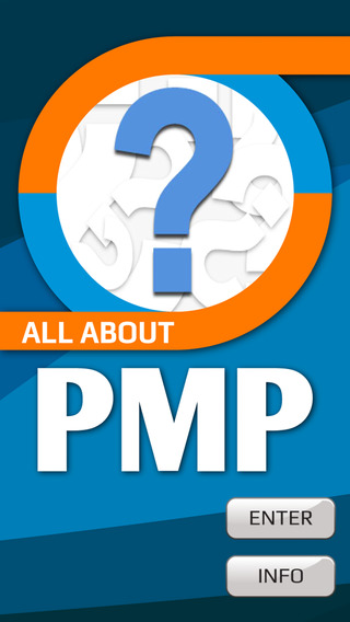 All about PMP