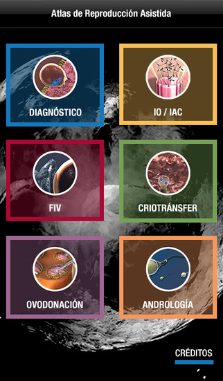 Atlas Reproducción Asistida - Merck Serono