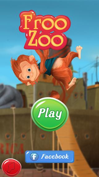 Froo Zoo