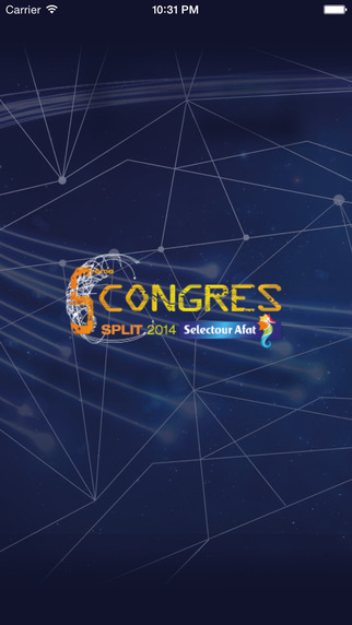 Congrès Split