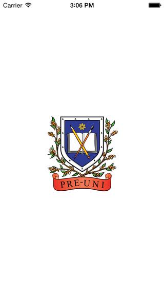 Pre-Uni New College Strathfield
