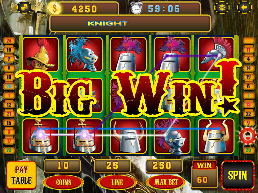 jocuri casino slot book of ra