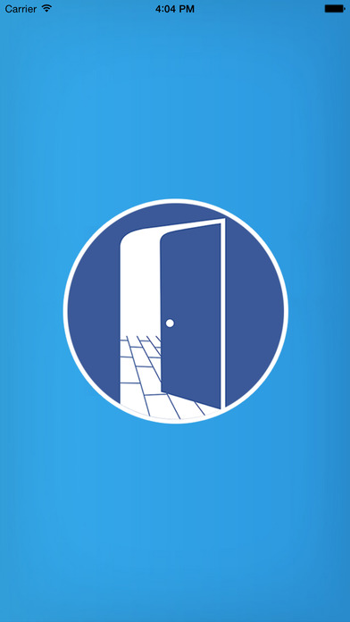 download Sàn Gỗ & Cửa Đi apps 0