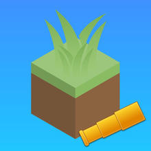 Seeds Pro Free for Minecraft - iOS Store App Ranking and App Store Stats