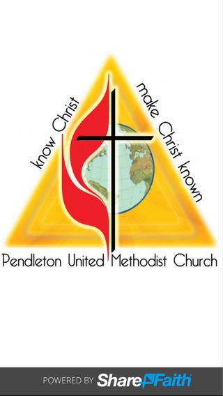 Pendleton UMC